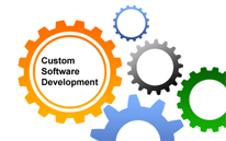 custom-software