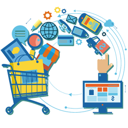 E-Commerce-Web